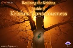 krishna-consciousness
