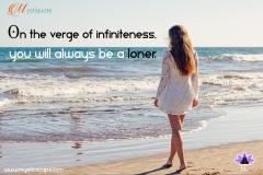loner-in-infinity