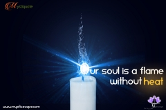 our-soul