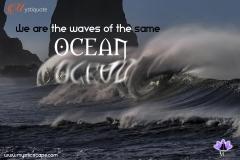 waves-of-same-ocean