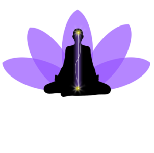 Logo of mysticscape