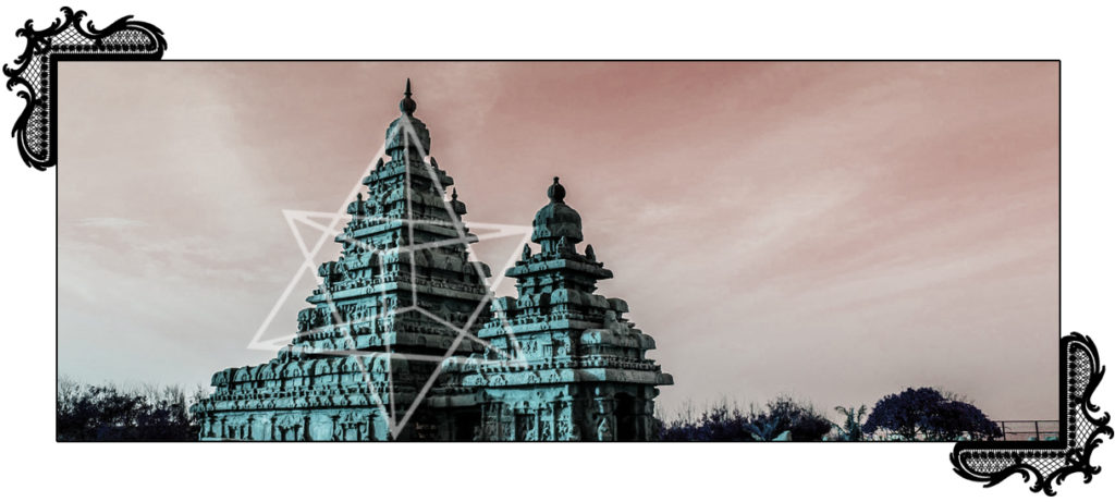 temple-merkaba